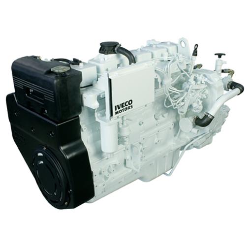 Hendy Power N67 150